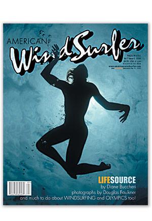 american_windsurfer_cover-8.1a-m