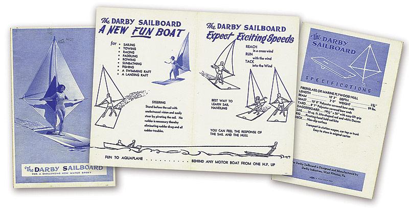 american_windsurferin_5.2_Newman_Darby2_cataloque-s