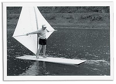 american_windsurferin_5.2_Newman_Darby2_sailing-backwards-s
