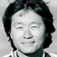 John Chao